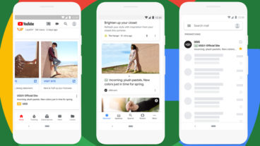 google-discovery-ads-globally-CONTENT-2020