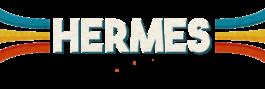 hermesslogov1
